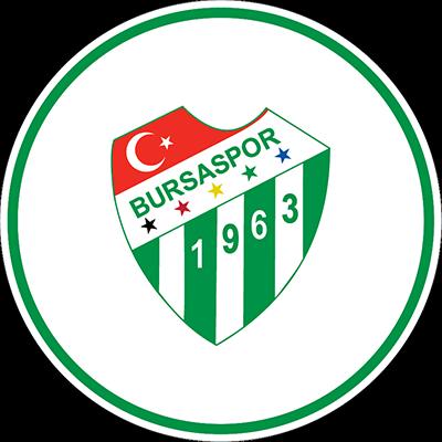 Bursaspor Fan Token
