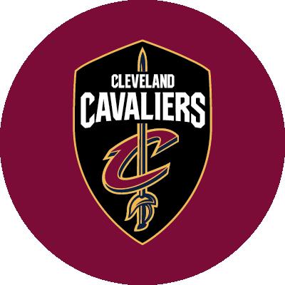 Socios Cleveland Cavaliers