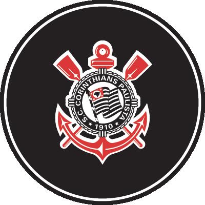 Corinthians Fan Token