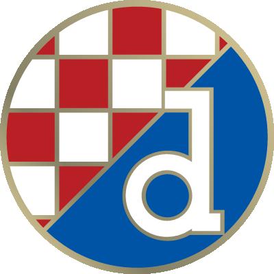 Dinamo Zagreb Fan Token