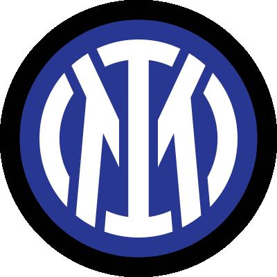 Inter Fan Token