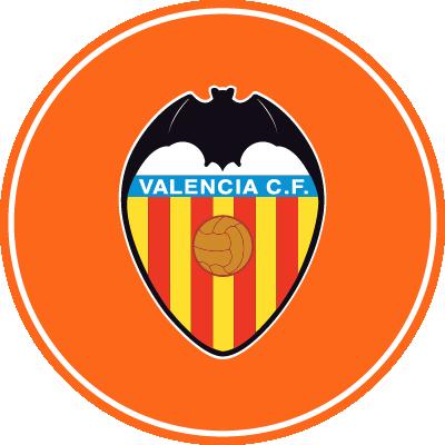 Valencia Fan Token