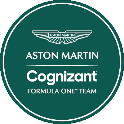 Aston Martin Fan Token