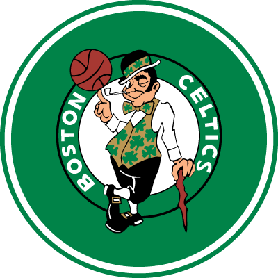 Socios Boston Celtics
