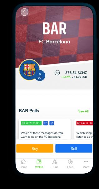Exchange_Phone-mockup.png